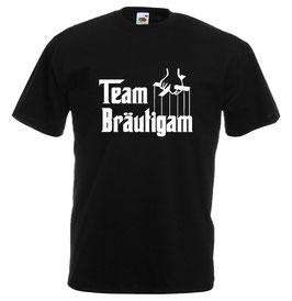 Team Bräutigam | H08