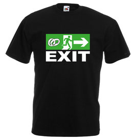 Exit | H59