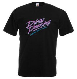 Dirty Dancing   H68