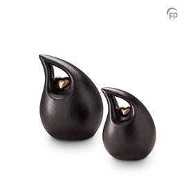 Urne Keramik