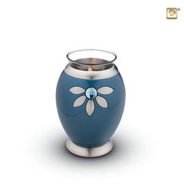 Kerzenhalter/Urnen