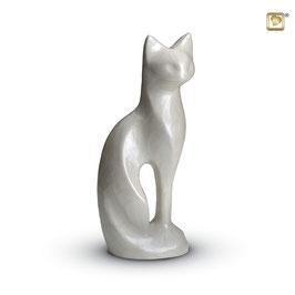 Urne Katze