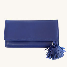 NOOR colour midnight blue