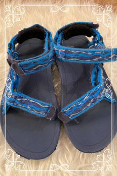 Jongens TEVA sandalen - Maat 31