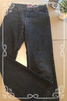 Mooie jeans van Angels maat 38
