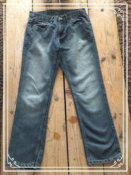Spijkerbroek van jeans industries - maat W30 / L32