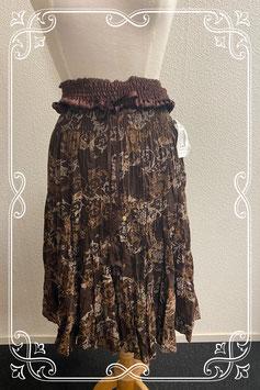 Nieuw! Mooie sierlijke rok van Bleuette maat M
