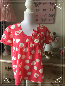 Vrolijk blouse van Disney - maat 38