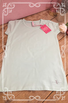 Mooi Nieuw t-shirt van Didi Girls maat 12=158
