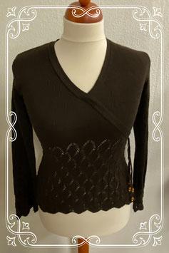 Nieuw! Mooie trui van M&S Mode in maat M