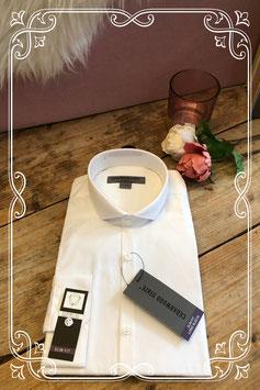 Nieuwe blouse van de Primark maat 40