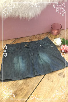 Jeans rok van outfitters nation-maat XS