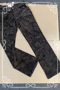 Nieuwe bruine broek van Angels maat 40