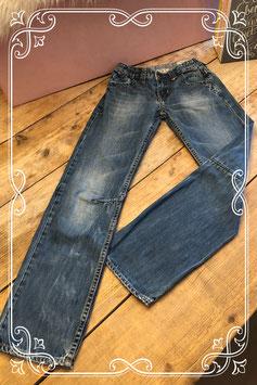 VINGINO spijkerbroek - Maat 158