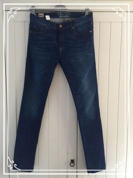 Nieuwe Jeans broek van het merk G-SUS - maat US | W30 L32