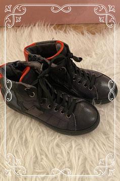 Mooie schoentjes van Hip maatje 31
