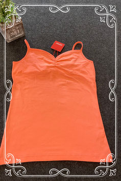Nieuw! Zacht roze top van Esprit maat XL