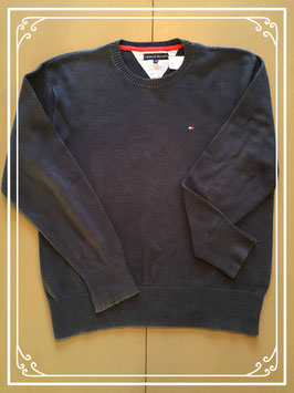 Tommy Hilfiger pull - maat 128