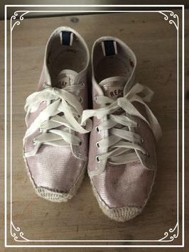 Rose schoenen van replay - Maat 33