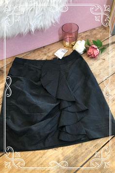 Nieuwe rok van de H&M maatje 36