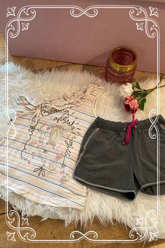 2 delige kledingset - Maat 152