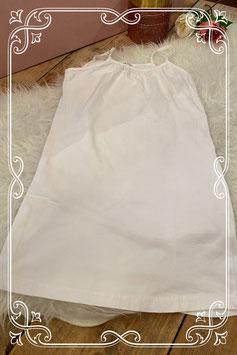 Witte jurk van PERSIVAL - Maat 140/146