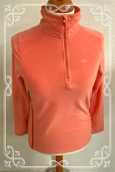Nieuw! Heerlijk zachte trui van Human Nature maat L