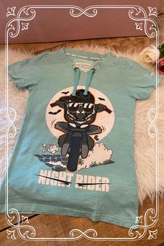 Leuk t-shirt van Coolcat maat 146-152