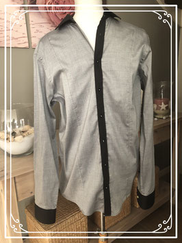 Nette blouse van het merk Venti NIEUW - Maat M