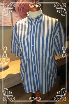 Leuke blouse van Five Knots Melka maat 40