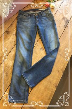 Spijkerbroek van Tommy Hilfiger - Maat W29 L32