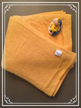 Gele deken van Prenatal