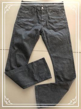 Zwarte spijkerbroek van Jack & Jones - Maat L