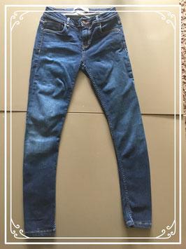 Nette spijkerbroek - Maat 36