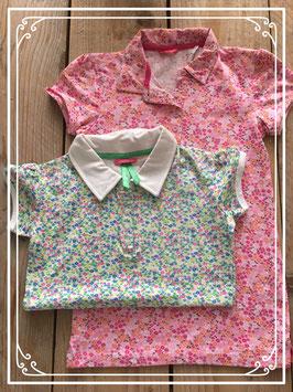 Nieuw: set van 2 polo shirts van HEMA - Maat 158-164