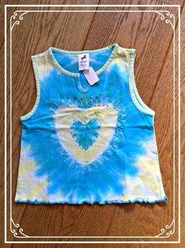 Shirtje van Palomino - maat 98