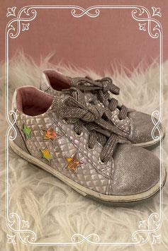 Glamour schoentjes van Shoesme maatje 24