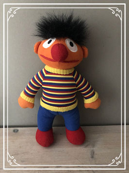 Ernie knuffel