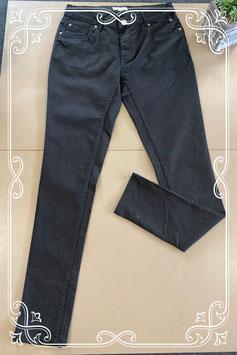 Nette zwarte broek van Mar Collection maat M