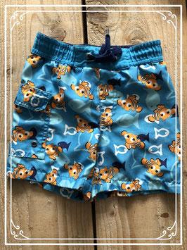 Nemo zwembroek van Disney