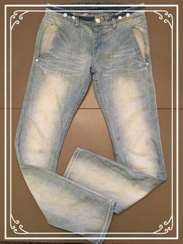 COOLCAT Spijker jeans - Maat 32/34