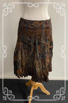 Nieuwe elegante rok van Miss Etam maat 40