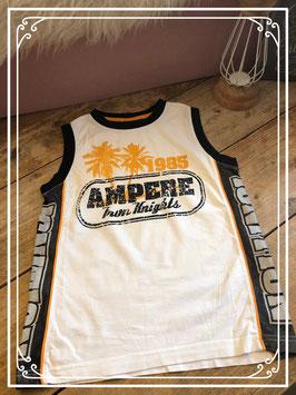 Wit hemd van het merk Dognose bij Takko Fashion - maat 134-140