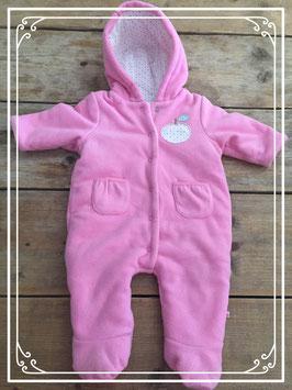 Baby skipak / onesize - maat 62-68