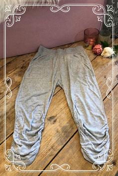 Comfortabele broek van O'neill maatje 158-164