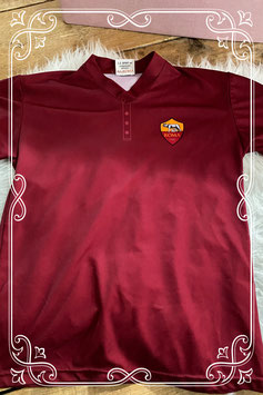 Voetbal shirt van AS ROMA - Maat  134-140