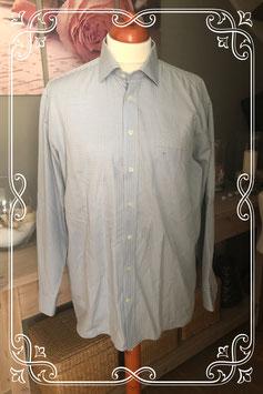 Mooie blouse van Seiden Sticker Spendesto maat 42