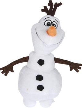 Nieuw: Disney Frozen Sneeuwman Olaf