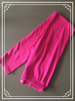 Rose legging - Maat 158-164