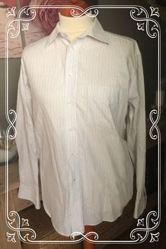Mooie blouse van de Hema maat L